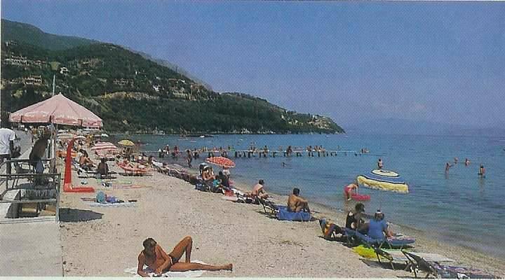 Ipsos_beach
