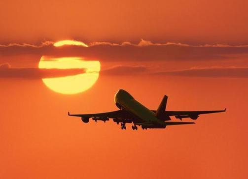 Repülőjegybiztosítás